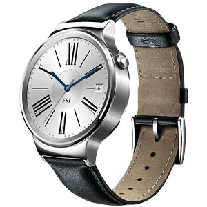 Smartwatch for Android and iOS Smartphones HUAWEI 55020561