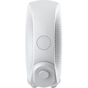 Smarter Baby Monitor M2s Plus IBABY 51462