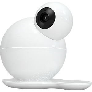 Smarter Baby Monitor M6S IBABY 51460