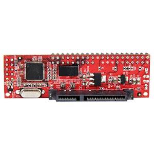 Adapter 40 Pin IDE PATA > 2,5 SATA STARTECH.COM IDE2SAT2