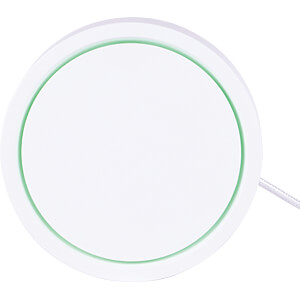 Smart Air Quality Sensor, Luftmessung IDEVICES 693390