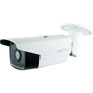 Überwachungskamera, IP, LAN, außen, PoE INKOVIDEO V-110-8MW
