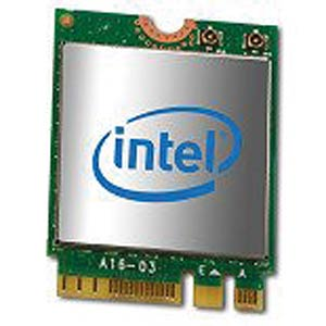 Intel Dual Band Wireless-AC WLAN+Bluetooth M2 INTEL 7265.NGWG