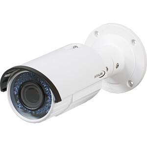 Überwachungskamera, IP, LAN, außen, PoE INFRALAN ILK-2OBV
