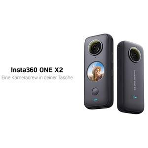 I360 ONE X2 - Insta360 ONE X2