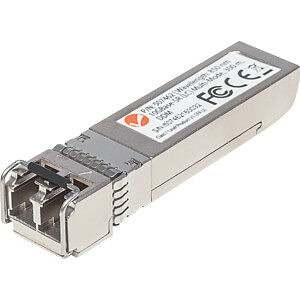 Mini GBIC, 10GBaseSR, Multimode INTELLINET 507462