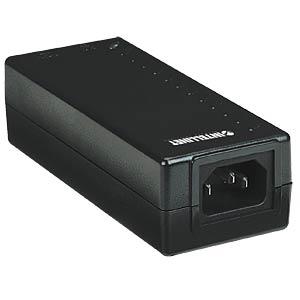 Power over Ethernet (POE) Injektor INTELLINET 524179