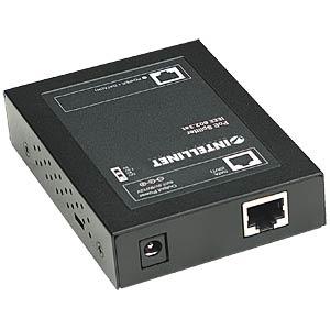Power over Ethernet (POE+) Splitter INTELLINET 560443