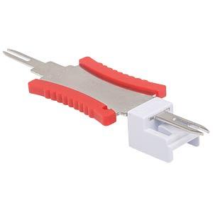 RJ45-Schlüsselwerkzeug INTELLINET 790833
