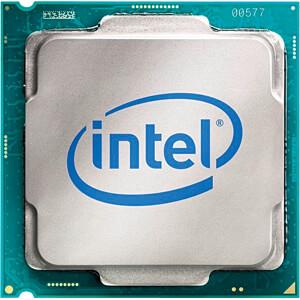 Intel Core i3-7100, 2x 3,90GHz, tray, 1151 INTEL CM8067703014612