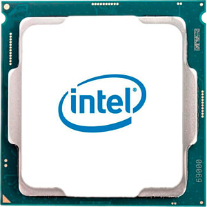 Intel Core i5-8400, 6x 2,80GHz, tray, 1151 INTEL CM8068403358811