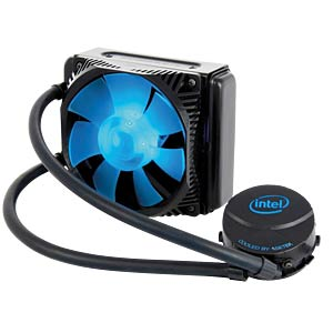 Intel water cooling TS13X INTEL BXTS13X