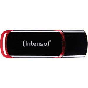 INTENSO 3511460N - USB-Stick