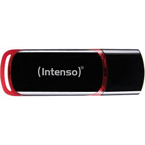 INTENSO 3511470N - USB-Stick