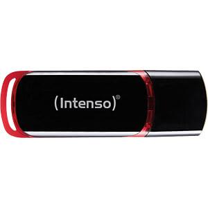INTENSO 3511480N - USB-Stick
