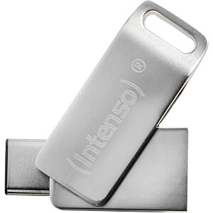 USB3.0-stick 64GB cMobile Line INTENSO 3536490