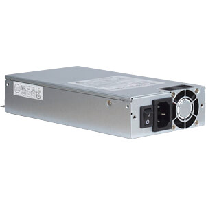 Inter-Tech ASPOWER U1A-C20300-D INTER-TECH 88887225