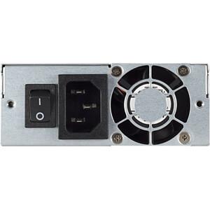 Inter-Tech ASPOWER U1A-C20500-D INTER-TECH 88887226