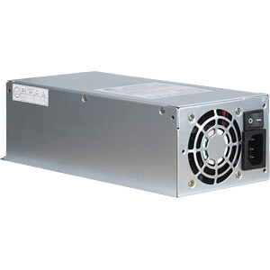 Inter-Tech ASPOWER U2A-B20500-S INTER-TECH 88887227
