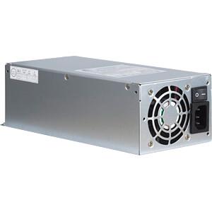 Inter-Tech ASPOWER U2A-B20600-S INTER-TECH 88887228