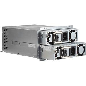 Inter-Tech ASPOWER R2A-MV0700 Server-Netzteil INTER-TECH 99997230