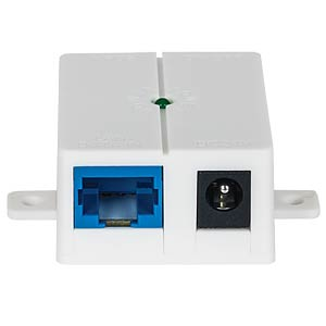 Wireless AC600 Dual-Band Outdoor Access Point INTELLINET 525824