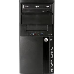 PC-Komplettsystem, Intel i5-7400, SSD INNOVATION PC A399955