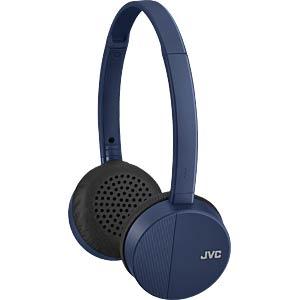 JVC HA-S24W-A - Bluetooth® Kopfhörer
