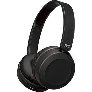 JVC HA-S31BT-B - Bluetooth® Kopfhörer