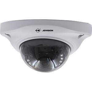 Überwachungskamera, IP, LAN, außen JOVISION JVS-N3012D