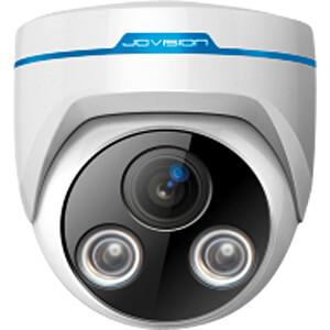 Überwachungskamera, IP, LAN, innen JOVISION JVS-N83-DY