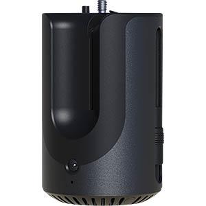 KANDAO OBS POWER - Kandao Obsidian R/S Wifi-Akku