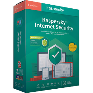 KAS IS AND - Software