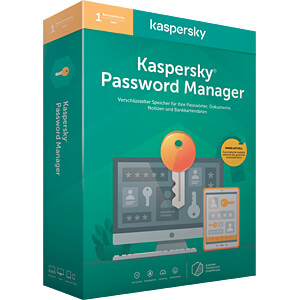 KAS PM - Software