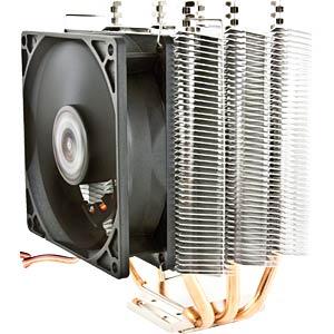 Scythe Katana 4 CPU cooler SCYTHE SCKTN-4000