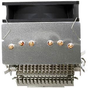 Scythe Katana 3 CPU cooler, white box, AMD only SCYTHE SCKTN-3000A