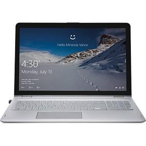 Laptop/PC, Fingerabdruck-Sensor, Windows Hello KENSINGTON K67977WW