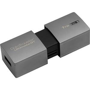 USB-Stick, USB 3.0, 1TB DataTraveler Ultimate GT KINGSTON DTUGT/1TB