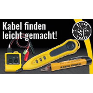 VDV500-808 incl. NCVT-1 for free KLEIN TOOLS 1317