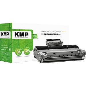 KMP 3515,3000 - Toner - Samsung - schwarz - MLT-D116L