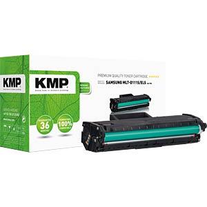 KMP 3518,0000 - Toner - Samsung - schwarz - MLT-D111S