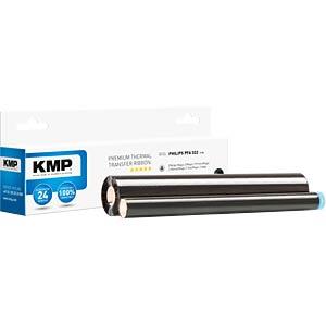 KMP 71000,0008 - Transferrolle