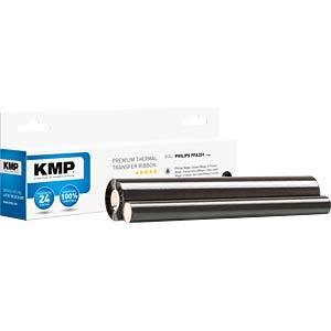 KMP 71000,0021 - Transferrolle