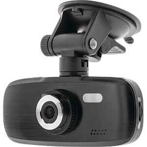 KFZ Autokamera, 1920x1080p KÖNIG SAS-CARCAM20