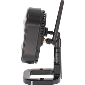 Überwachungskamera, Funk, innen KÖNIG SAS-TRCAM20