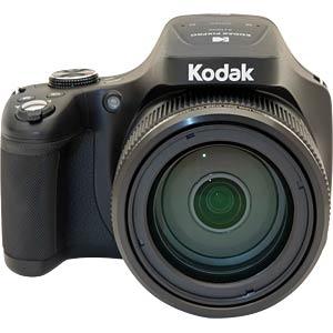 KODAK AZ1000 SW - Digitalkamera