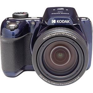 KODAK AZ528 BL - Digitalkamera