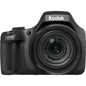 KODAK AZ901 SW - Digitalkamera