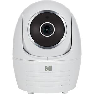 Überwachungskamera IP101WG, IP, WLAN, LAN, innen KODAK IP101WG