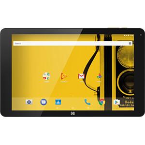 Tablet, Kodak Tablet 10.1, Android 7.0 KODAK 503443